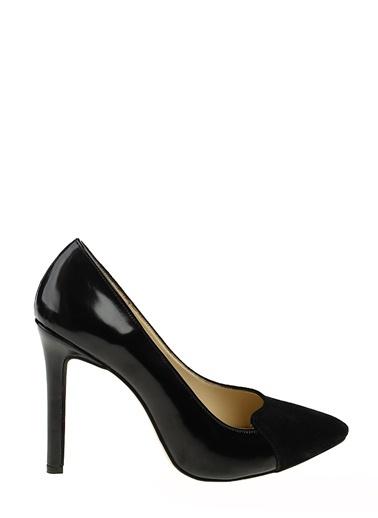 Klasik Ayakkabı-Agenda